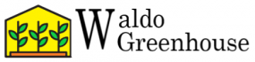 Waldo Greenhouse